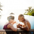 10 Tips For Ideal Retirement Travel